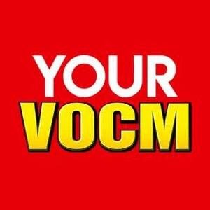 Radio VOCM