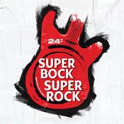 Radio Super Bock Super Rock