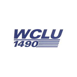 Radio WCLU - 1490 AM