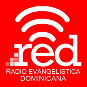 Radio Radio Evangelistica