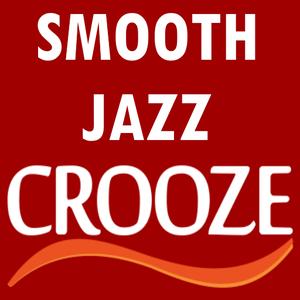 Radio smooth jazz CROOZE