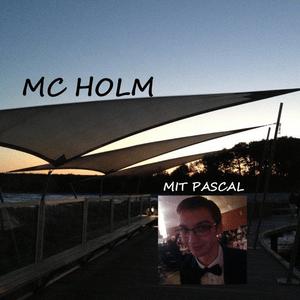 Radio mcholm