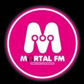 Radio Mortal FM