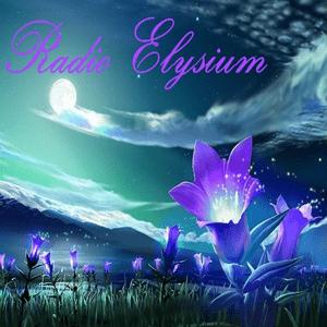 Radio Radio Elysium
