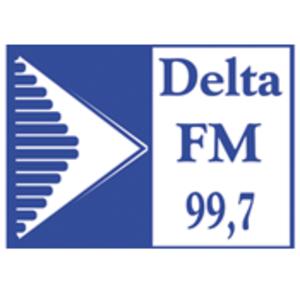 Radio Rádio Delta 99.7 FM