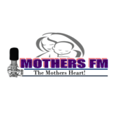 Radio Mothers FM