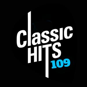 Radio Classic Hits 109 - The 70s, 80s, 90s