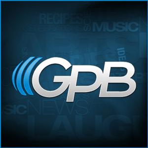 Georgia Public Broadcasting Macon