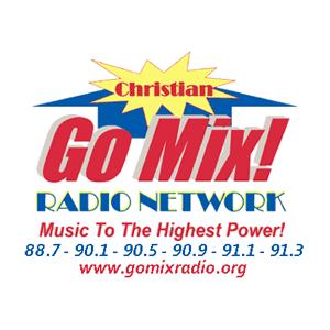 Radio WGXO - Go Mix! Radio 90.9 FM