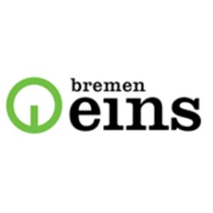 Radio Bremen Eins