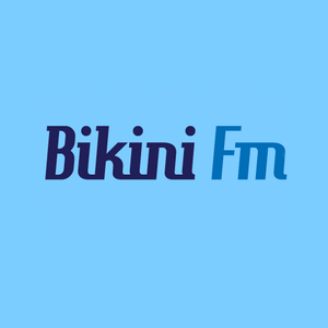 Bikini FM Gandía (La Safor) - La radio del remember