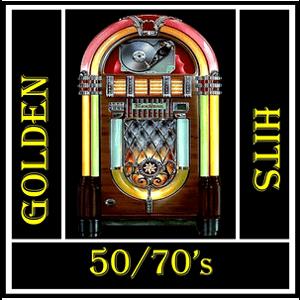 Radio Golden 50/70s Hits