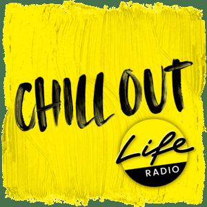 Radio Life Radio Chill Out