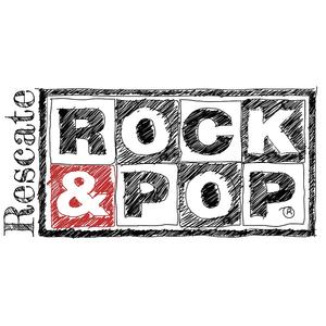FM Rescate Rock & Pop