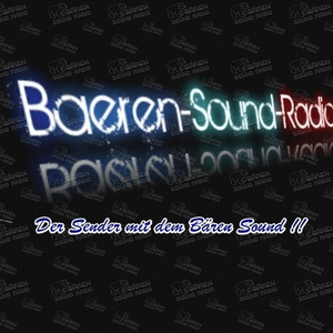 Radio baeren-sound-radio