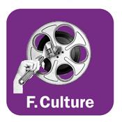 Podcast France Culture  -  L'ATELIER FICTION