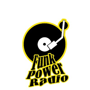 Radio Funk Power Radio