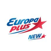 Radio Europa Plus New