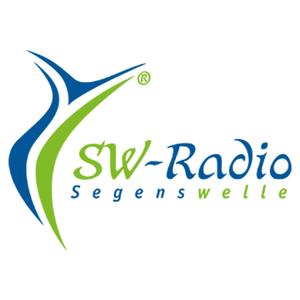 Radio Segenswelle deutsch