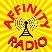 Radio Affinity Radio