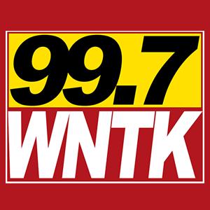 WNTK - News Talk Radio 99.7 FM