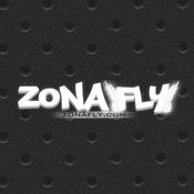Radio Zona Fly