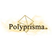 Radio polyprisma