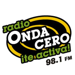 Radio Radio Onda Cero Perú