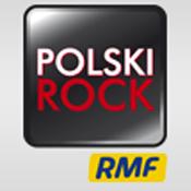 Radio RMF Polski Rock