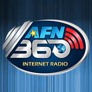 Radio AFN 360 - Joe Radio