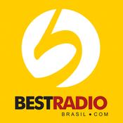Radio BESTRADIO BRASIL