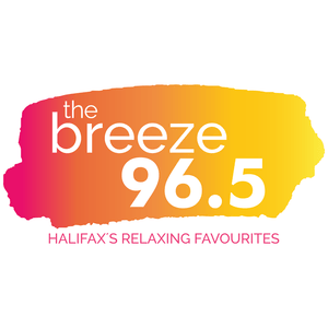 The Breeze 96,5