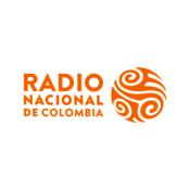 Radio Radio Nacional Colombia
