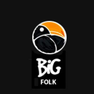 Big Radio Folk