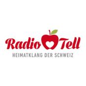 Radio Radio Tell