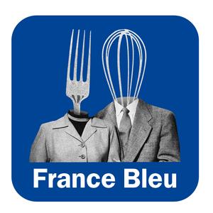 France Bleu Normandie - Caen - en cuisine