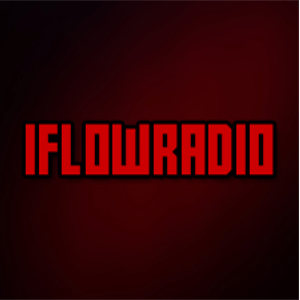 Radio iflowradio