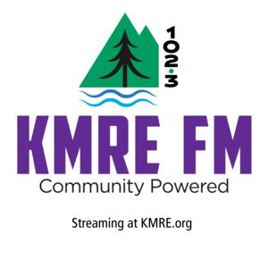 Radio KMRE FM