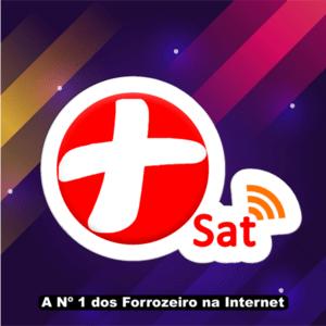 Radio RádioSat Mais Forró