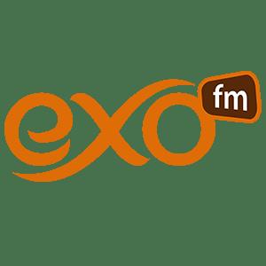 Radio EXO FM Réunion