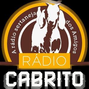 Radio Rádio Cabrito
