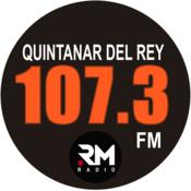 Radio RM Radio - Quintanar Del Rey 107.3
