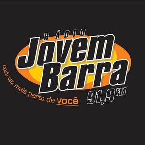 Radio Radio Jovem Barra 91.9 FM