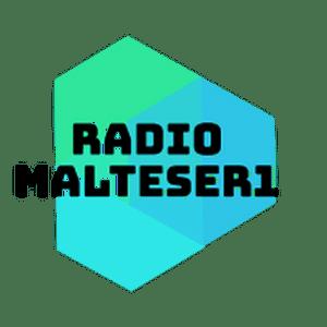 Radio Malteser 1