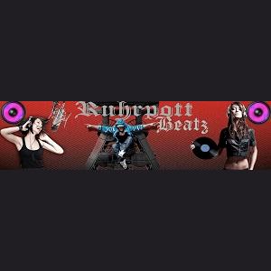 Radio Ruhrpottbeatz