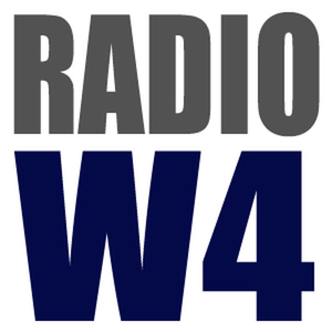 Radio w4-radio