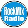 RockMix Radio