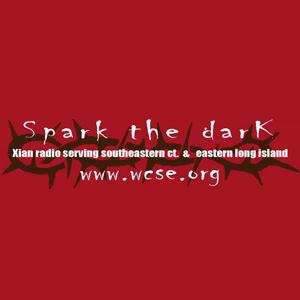 Radio WCSE-LP - Spark the Dark 100.1 FM