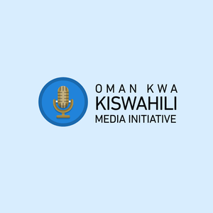 Oman Kwa Kiswahili