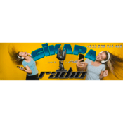 Radio Sikapa Online Radio